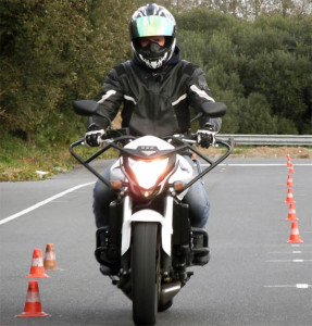 permis-moto-plateau3